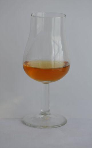 Verre à Whisky Tulipe : la d gustation ~ Teatrodelosmanantiales.com Idées de Décoration