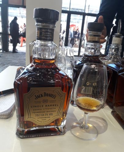 a_top_whiskies_of_the_year_2019 3_jack_bs