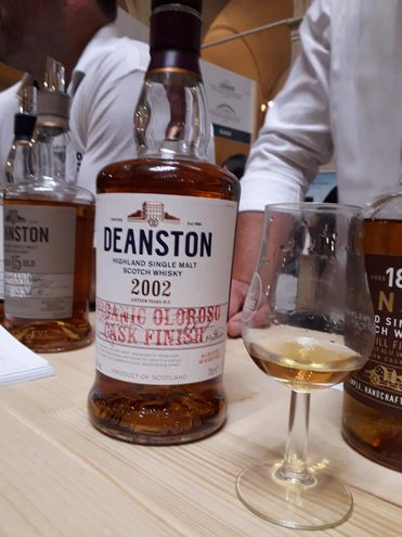 Deanston_2008_Salon_CE_Dugas_Gregs_Whisky_Guide