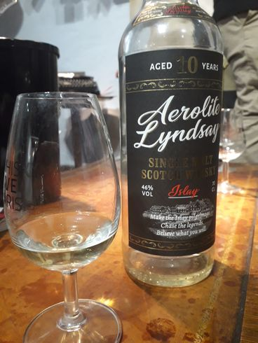 top_whiskies_of_the_year_2019 8_aero_l