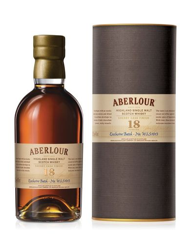 aberlour_18_sherry_cask_finish_43_ltd_ed_f_mdw