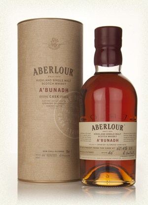 aberlour_a_bunadh_batch_46_mom