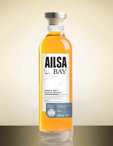 /ailsa_bay_single_malt_2016_48.9_cp_f_gwg