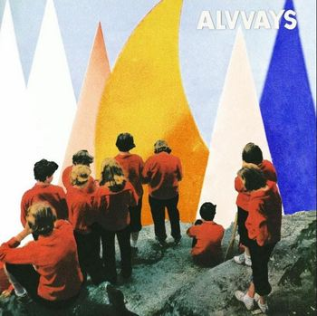 alvvays_2elp_cover_reduced