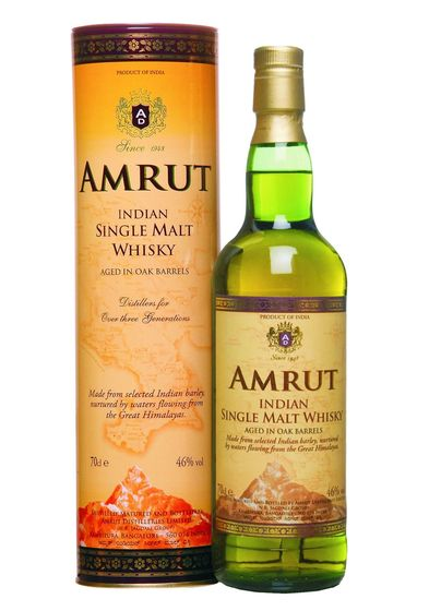 Amrut_Single_Malt_vers._46_2013