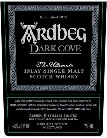 ardbeg_dark_cove_2016_nas_46.5_fr.label_us_gwg
