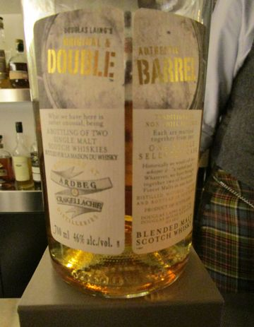 ardbeg_n_craigellachie_dl_db_barrel_46_comp