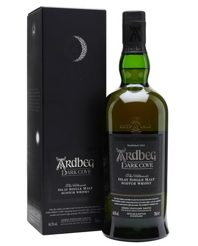 ardbeg_nas_dark_cove_2016_46.5
