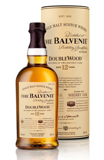 balvenie_12_ans_double_wood_40_comp.