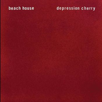 beach_house_depression_cherry_cover_cp