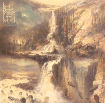 bell_witch_four_phantoms_cover_cp