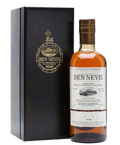 ben_nevis_23_ans_ob_the_presidents_cask_56.4_cp