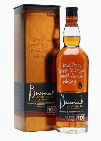 benromach_10_ans_ob_100_proof_57_2015_2cp