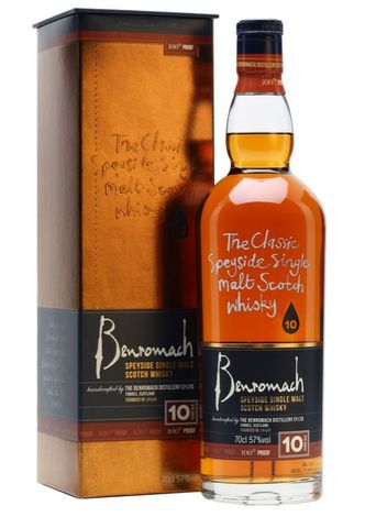 benromach_10_ans_ob_100_proof_57_2015_rcp