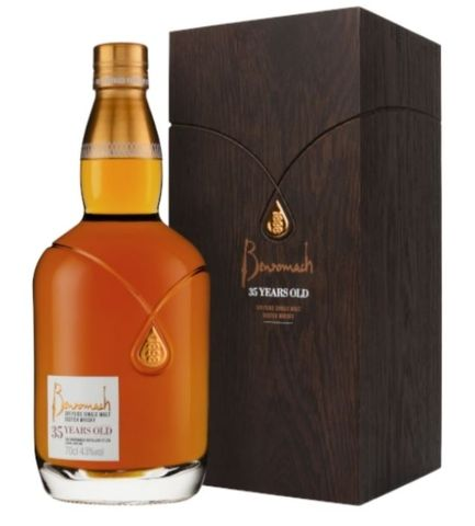 benromach_35_ans_ob_2016_43_red_f_gwg
