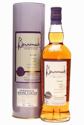 benromach_sassicaia_wood_finish_2015_45
