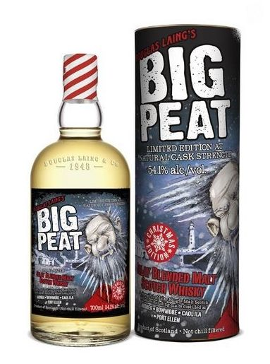big_peat_xmas_ed_2017_54.1_red