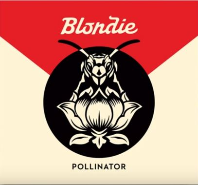 blondie_pollinator_lp_2017_cover