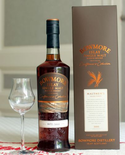 images/stories/bowmore_13_1995_maltmens_selec