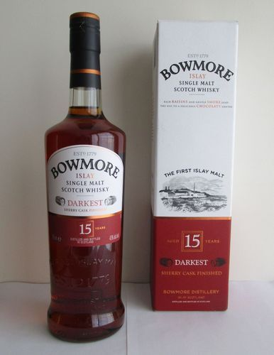 bowmore_15_ans_darkest_2015_43_rd2