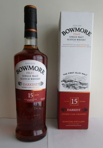 bowmore_15_ans_darkest_43_red