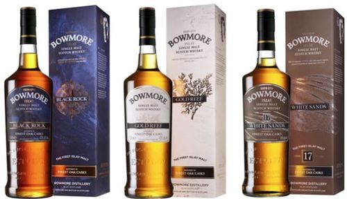 bowmore_new_2014_travel_retail_editions