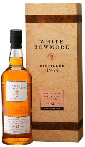 images/stories/bowmore_white_comp2.jpg