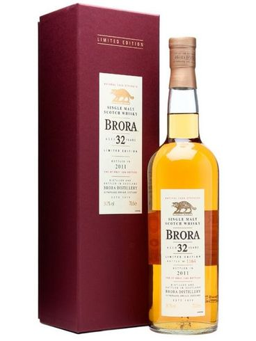 brora_32_ans_1978_2011_10th_release_54.7