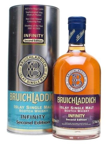bruichladdich_infinity_2nd_edition_52.5_cp