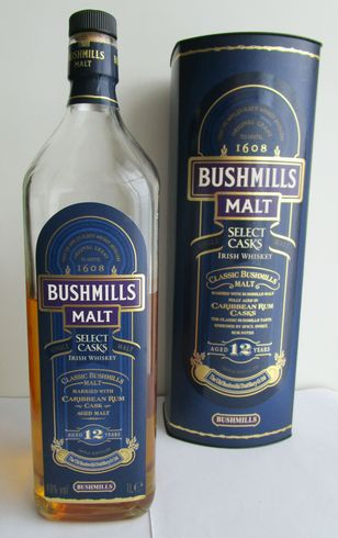 images/stories/bushmills_12_a_select_cask_caribb_