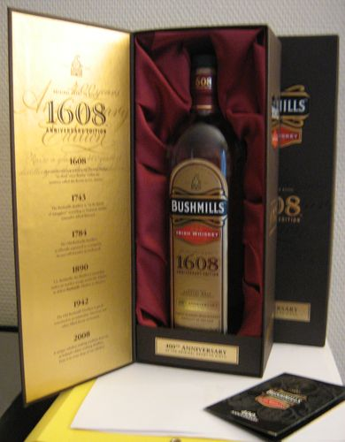 bushmills_1608_95pc_malt_46_red