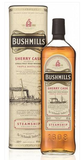 bushmills_sherry_cask_travel_retail_2016_40