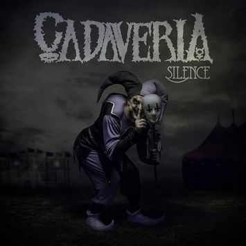 cadaveria_silence_album_cover_gwg
