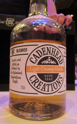 cadenhead_creations_blend_lightly_creamy_v