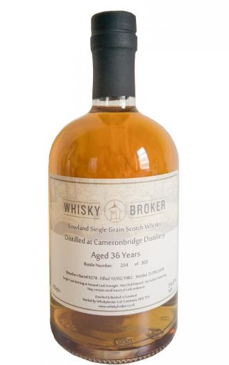 cameron_bridge_36_ans_82_whisky_broker_54.6_red