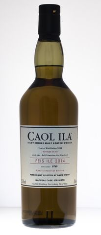caol_ila_david_wood_sel_2002_2014_feis_isle_55.5
