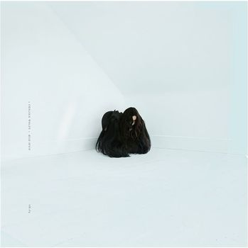 chelsea_wolfe_hiss_spun_lp2017_cover