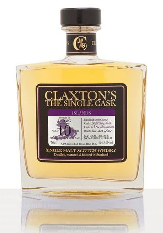 claxton_ledaig_10_bottle_tt_red