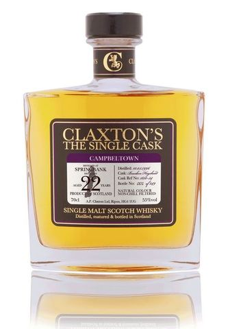 claxton_springbank_22_yo_bottle_tt_red