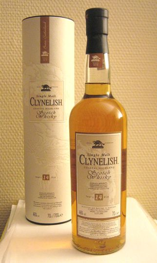 clynelish_14_ans_ob_46_comp