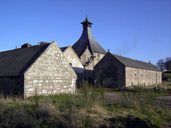 Clynelish_distillery_Ph_CC