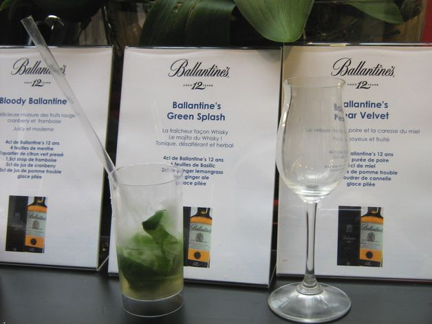 cns_2009_3_ rec_cocktails_o_ballantines_12