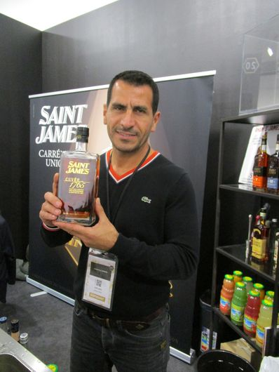 cns_2015_saint_james_cocktail_pierre_boueri