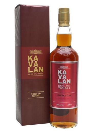 cns_2017_kavalan_sherry_oak_46