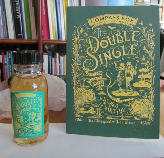 compass_box_double_single_v_2017_sample