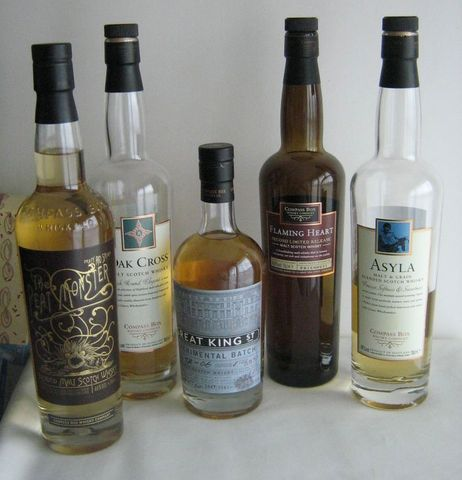 compass_box_group_of_bottles_h1