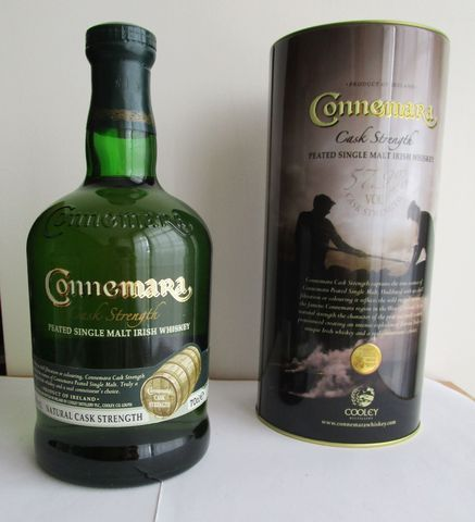 connemara_cask_strength_2011_57.9_comp