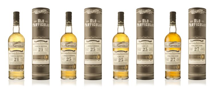 d_laing_old_particular_grain_new_refs_2015_cp
