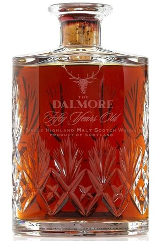 images/stories/dalmore_50_ans_decanter_red.jpg