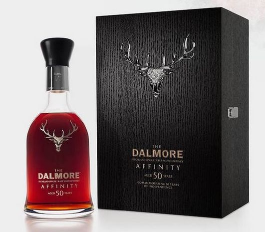 dalmore_affinity_50_ans_43_comp